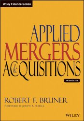 applied-mergers-and-acquisitions