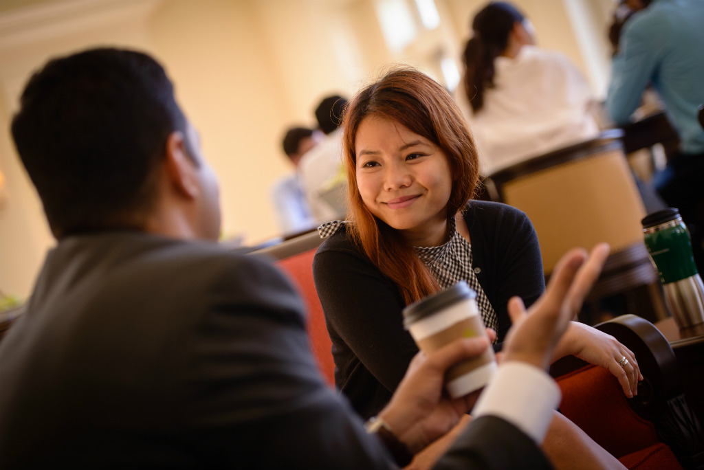 join-darden-mba-students-at-coffee-chats-through-january