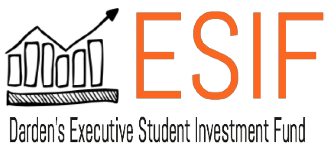 get-to-know-the-darden-executive-student-investment-fund-esif