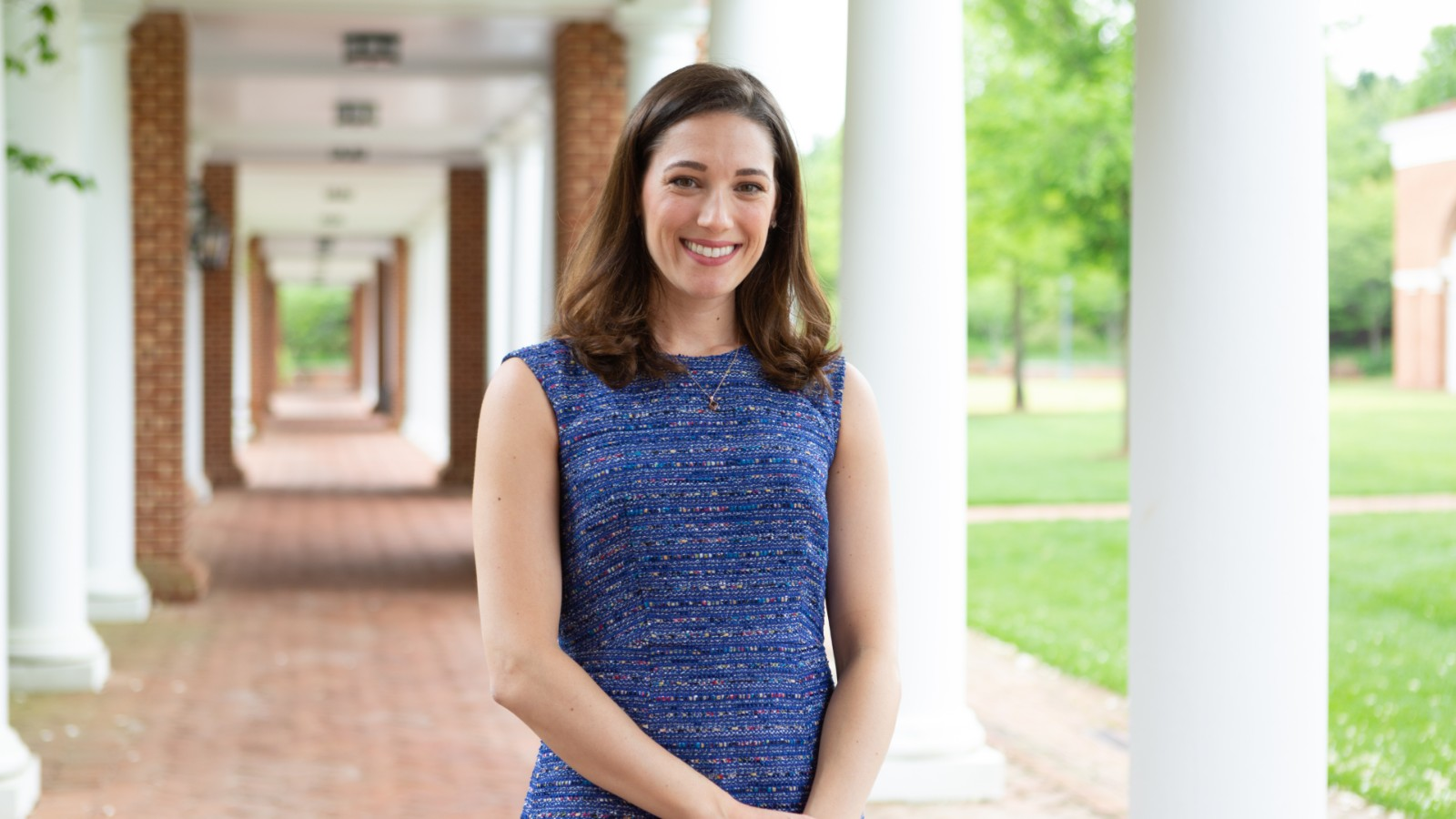 sofia-scott-class-of-2019-takes-darden-fund-management-experience-to-wall-street