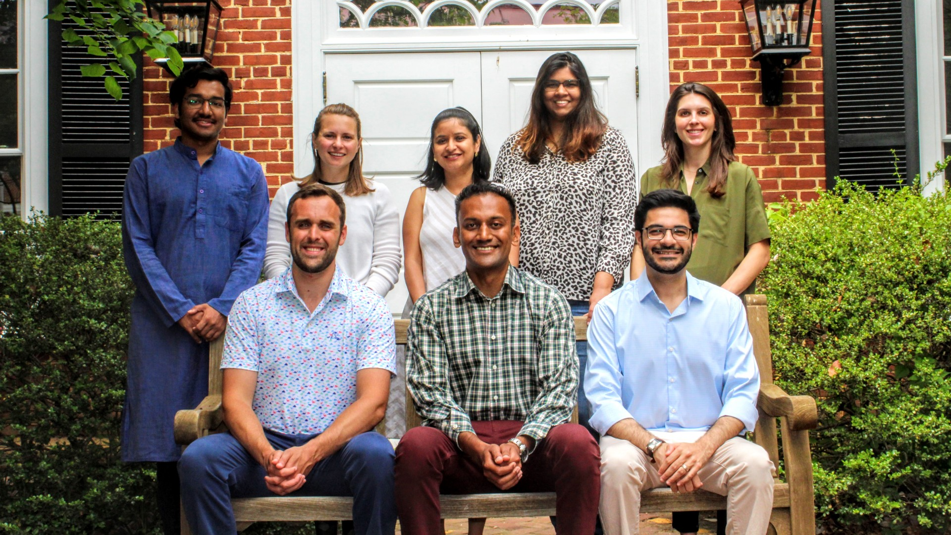business-ethics-at-darden