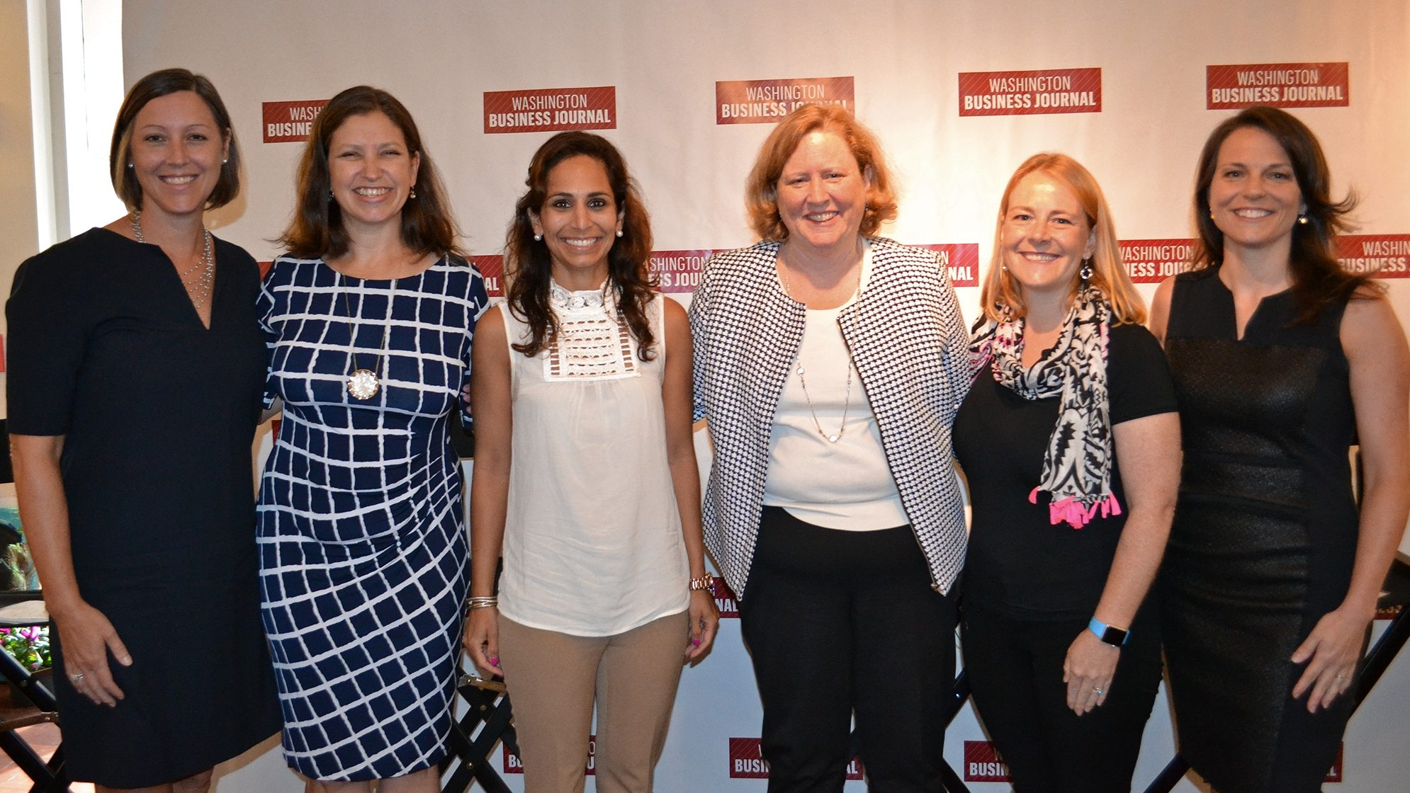 women-who-lead-panel-event-in-washington-d-c