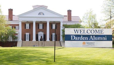 reunion-2014-alumni-in-mission-driven-careers-back-at-darden