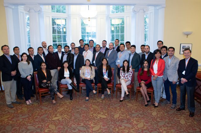 mba-students-from-lima-peru-study-innovation-and-entrepreneurship-at-darden