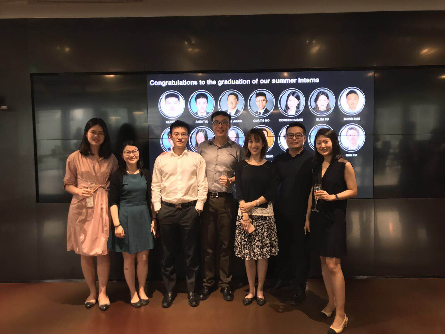sijia-avery-tang-class-of-2020-shares-cross-cultural-insights-from-consulting-internship-in-china