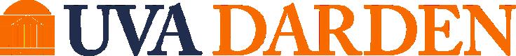 UVA Darden Logo